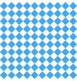 Oktoberfest Seamless Background vector image