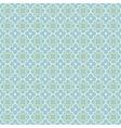 Quatrefoil Lattice Pattern vector image