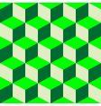 3d wallpaper vector image vector image