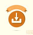 download arrow vector image
