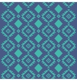 tribal background wallpaper icon graphic vector image