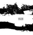 Handmade grunge textute vector image