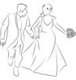 couple20vs vector image