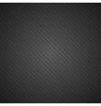 Dark metallic texture vector image