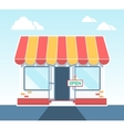 Store vector image