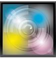 shot vector image
