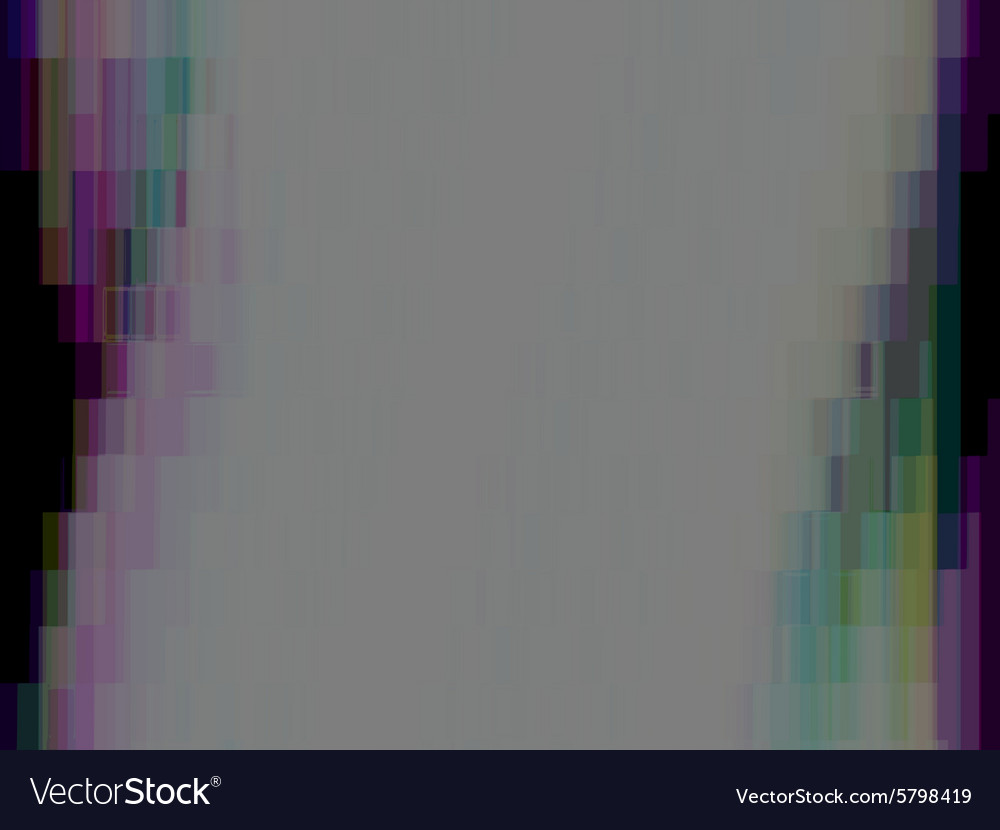 Transparency tiles vector