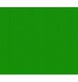 modern seamless geometry pattern hexagon vector image