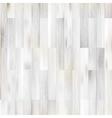 Loft wooden parquet flooring  EPS10 vector image vector image
