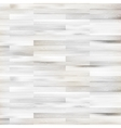 White modern wood texture EPS10 vector image