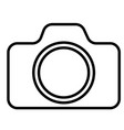 camera image photo photography photos icon vector image