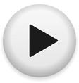 Play Symbol vector image
