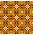 tile wallpaper vector image