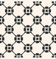 arabesque pattern islamic pattern arabic pattern vector image