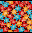 ColorTorVS vector image