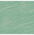 Hand drawn arrows wallpaper seamless pattern vector image