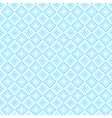 pattern geometric optic vector image