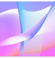 abstract art artistic artwork backdrop background vector image