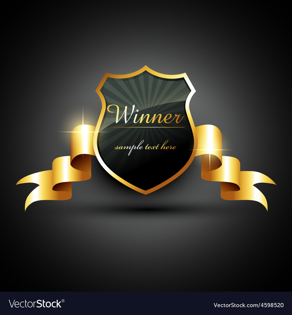 Winner label vector