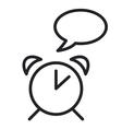 business button design file flat glasses graphic vector image