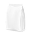 white packing 04 vector image vector image