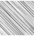 Diagonal Striped Texture vector image