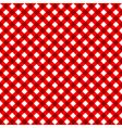Picnic pattern vector image