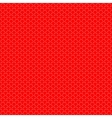 Red asian abstract background vector image