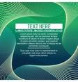 Avstract Geometric Background vector image