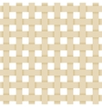 beige paper lattice abstract seamless Monochrome vector image