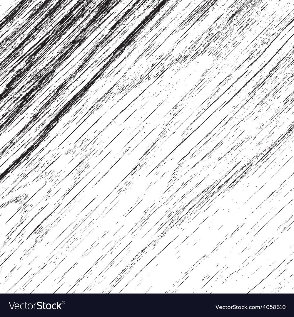 Distressed grainy background vector