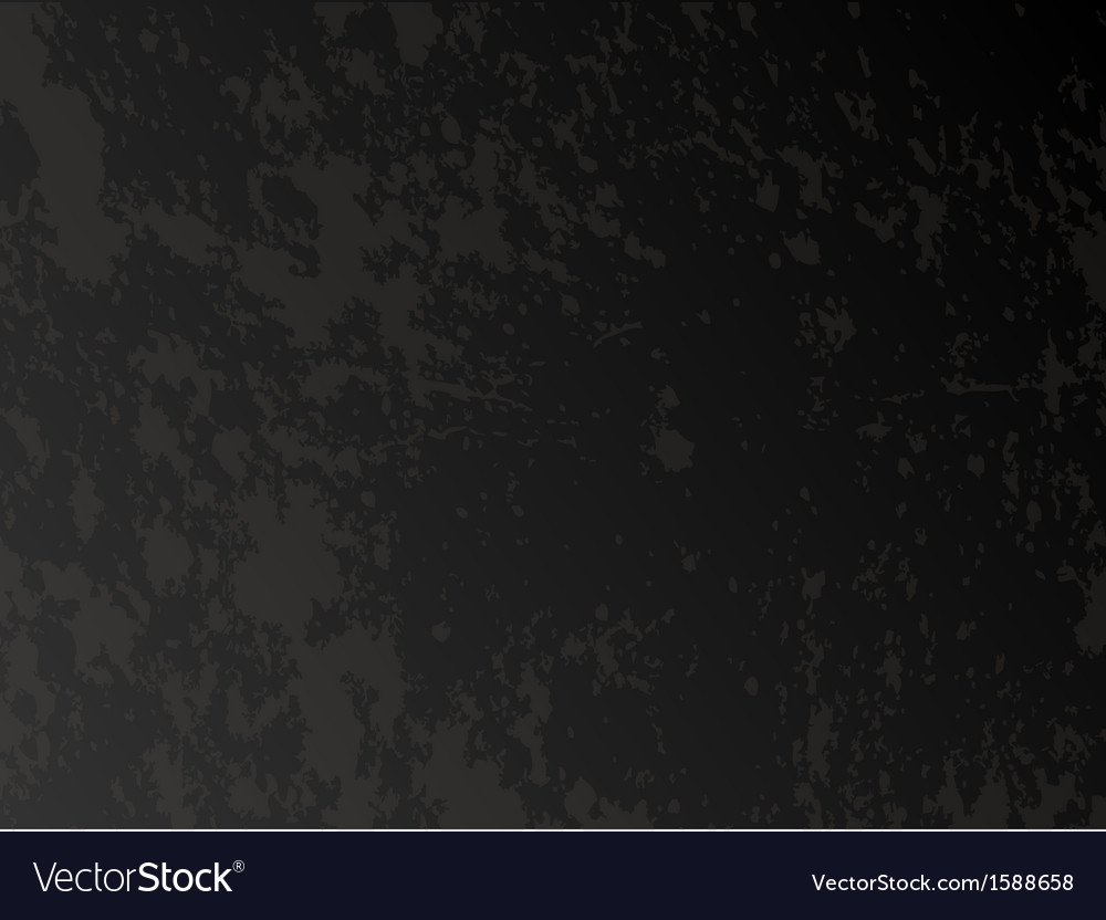 Vintage background black 3 vector