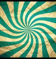 SwirledSkiesVS vector image vector image