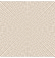 radial background vector image