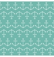 Seamless Pattern Wrapping paper textile template vector image