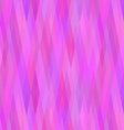 Geometric Background in Shades of Lilac vector image