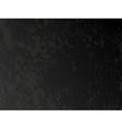VINTAGE BACKGROUND BLACK 3 vector image