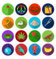 sports ecology history and other web icon in vector image