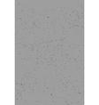 grunge monochrome rough texture vector image