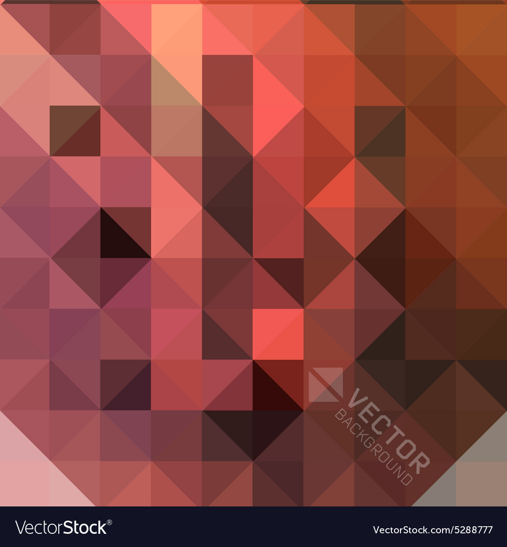 Abstract background book vector