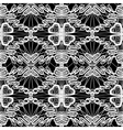 lace seamless 3 380 vector image