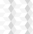 seamless gray geometric vector image