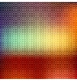 abstract technology background with circle vector image