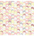 abstract background texturePastel color vector image