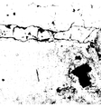 Distressed Grunge Background vector image