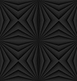 Background pattern vector image vector image