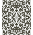 lace pattern 2014 02 06 vector image