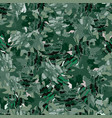 abstract color camouflage background 3 vector image