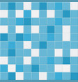 background of tiles vector image