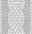 Six-Stitch cable stitch